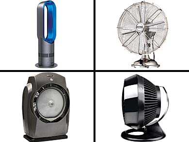 mj-390_294_a-fan-for-every-room