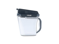 mj-390_294_a-faster-filling-water-pitcher-that-wont-spill