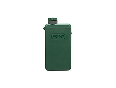 mj-390_294_a-flask-you-can-actually-clean