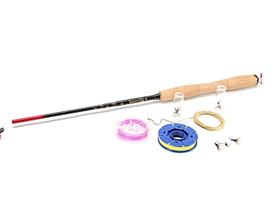 mj-390_294_a-fly-fishing-rod-you-can-take-anywhere