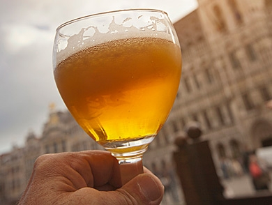 mj-390_294_a-guide-to-belgian-beers