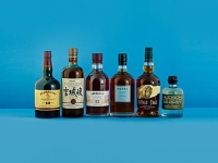 mj-390_294_a-guide-to-entry-level-whiskeys