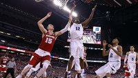 mj-390_294_a-guide-to-streaming-the-ncaa-tournament