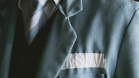 mj-390_294_a-history-of-the-rowing-blazer