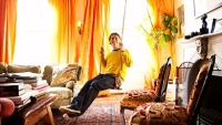 mj-390_294_a-hotelier-makes-himself-at-home