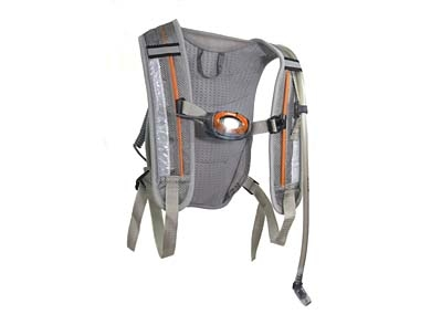 mj-390_294_a-hydration-vest-that-lights-your-way