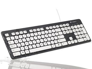 mj-390_294_a-keyboard-you-can-really-clean