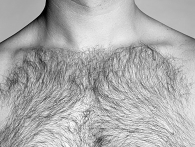 mj-390_294_a-mans-guide-to-body-hair
