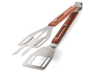 mj-390_294_a-multi-tool-for-the-grilling-obsessed