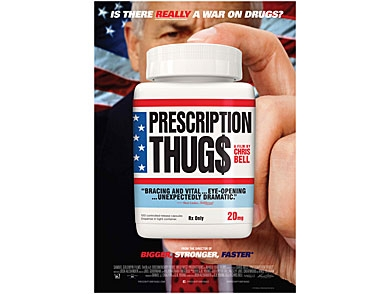 mj-390_294_a-new-documentary-unveils-the-real-war-on-drugs