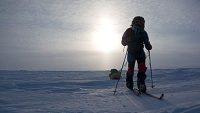 mj-390_294_a-north-pole-expedition-never-to-be-repeated