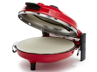 mj-390_294_a-pizza-oven-for-every-palate