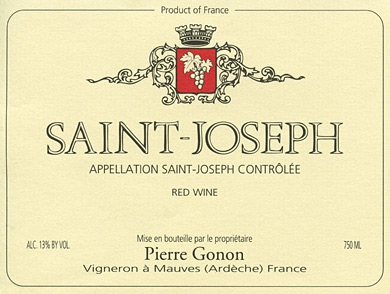 mj-390_294_a-red-wine-from-the-rhone-more-links-tk