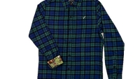 mj-390_294_a-rough-yet-refined-flannel