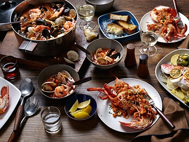 mj-390_294_a-seafood-feast-for-the-holidays