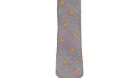 mj-390_294_a-tie-for-the-regular-guy