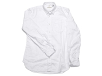 mj-390_294_a-truly-100-percent-cotton-shirt