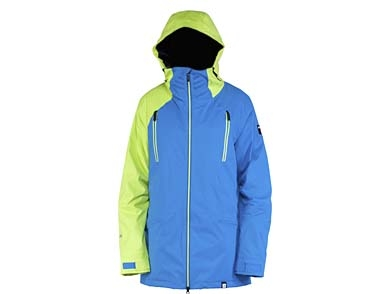mj-390_294_a-truly-breathable-snowboarding-jacket