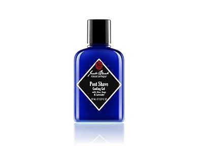 mj-390_294_a-users-guide-to-aftershave