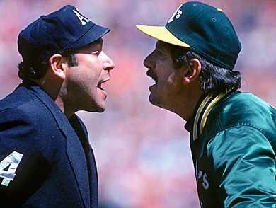 mj-390_294_a-veteran-umpires-most-memorable-games