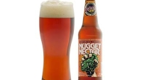 mj-390_294_a-winter-ale-that-tastes-like-spring
