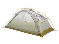 mj-390_294_a-zipper-free-tent