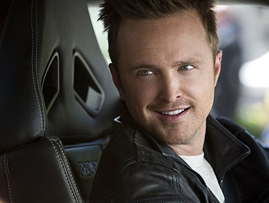 mj-390_294_aaron-paul-on-need-for-speed-and-cars