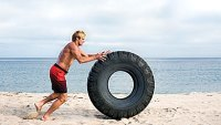 mj-390_294_ace-an-obstacle-race