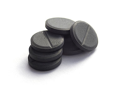 mj-390_294_activated-charcoal-supplements-the-next-health-trend-or-new-snake-oil