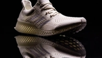 mj-390_294_adidas-unveils-the-future-of-sneakers