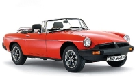 mj-390_294_affordable-retro-cars-that-free-your-soul
