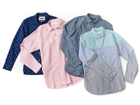 mj-390_294_affordable-work-shirts-for-summer
