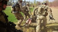 mj-390_294_afghanistans-most-lasting-legacy-the-improvised-explosive-device