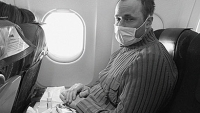 mj-390_294_airplanes-are-germ-incubators-are-they-getting-safer
