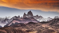 mj-390_294_alex-honnold-s-patagonia-trifecta-two-stunning-speed-records-and-a-first-ascent-to-boot