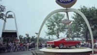 mj-390_294_all-americans-the-cars-and-trucks-that-shaped-our-country