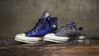 mj-390_294_all-weather-converse