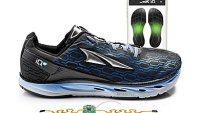 mj-390_294_altra-iq-smart-shoes-worth-running-in