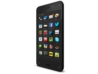 mj-390_294_amazon-fire-phone-review