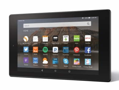 mj-390_294_amazon-goes-back-to-the-e-reader-with-its-new-fire-hd-8