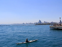 mj-390_294_america-s-10-best-urban-kayaking-adventures