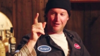 mj-390_294_americas-first-ski-tow-explained-in-drunk-history