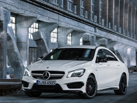 mj-390_294_amg-for-the-people