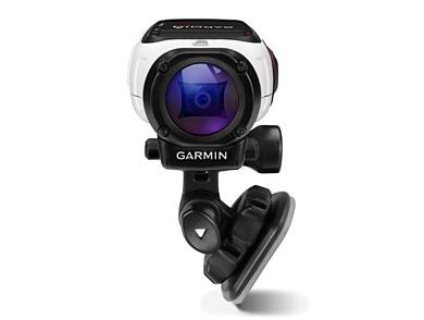 mj-390_294_an-action-cam-with-stamina