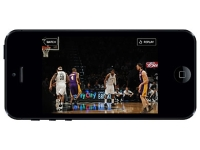 mj-390_294_an-app-for-every-arena-seat-an-app-to-assist-the-game
