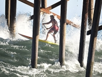 mj-390_294_an-epic-week-in-malibu-laird-hamilton-on-shooting-the-pier-and-saving-a-life