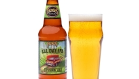 mj-390_294_an-ipa-you-can-drink-all-day-long