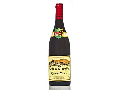 mj-390_294_an-underrated-and-gulpable-beaujolais