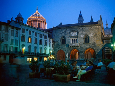 mj-390_294_and-old-world-getaway-in-italys-northeast