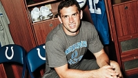 mj-390_294_andrew-luck-a-qb-with-brains-brawn-arm